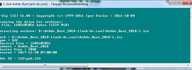 tao-boot-cho-hddbox-uefi-5