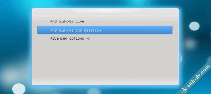 Hướng dẫn cài đặt PrimeOS song song với Windows UEFI và Legacy