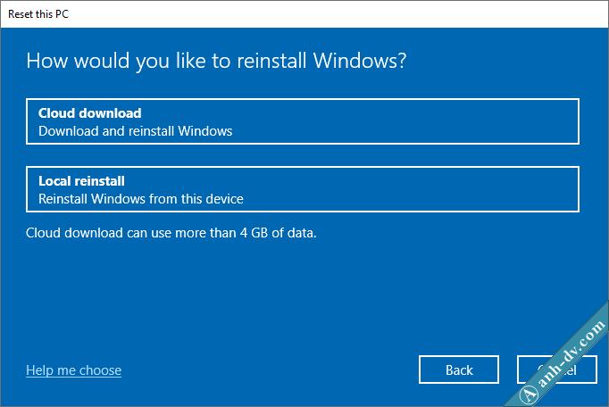 [Hình: Reset-Windows-10-2004-Cloud-Download.png]