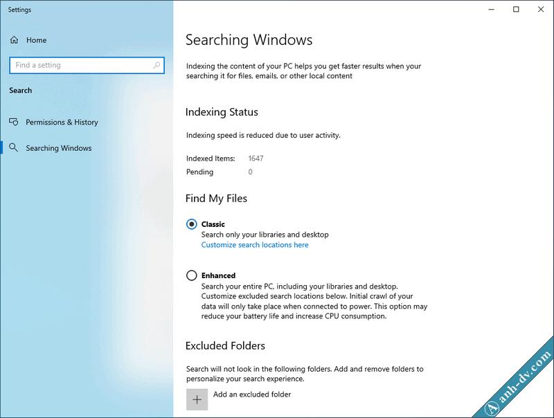 [Hình: Windows_Search_Windows_Version_2004.png]